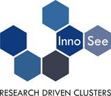 InnoSee-Logo
