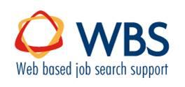 logo_wbs