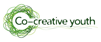 co-creative-youth_ok